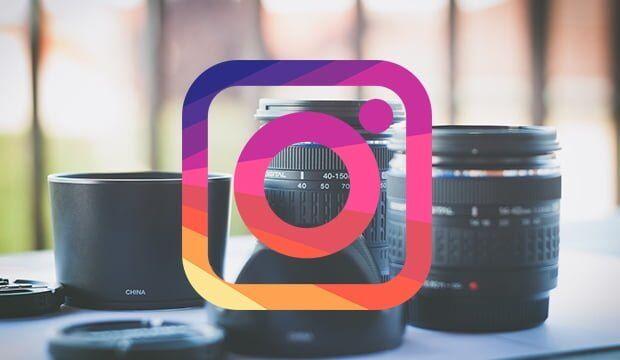 Instagram'da Toplu Fotoğraf Silme Nasıl Yapılır?
