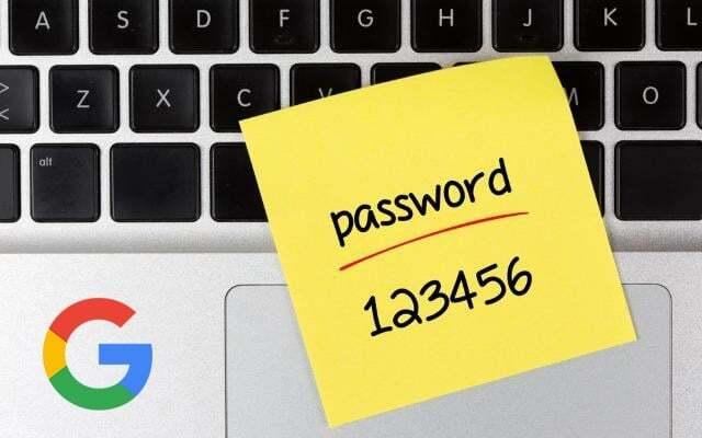 Şifrenizin Çalındığını Nasıl Öğrenebilirsiniz?