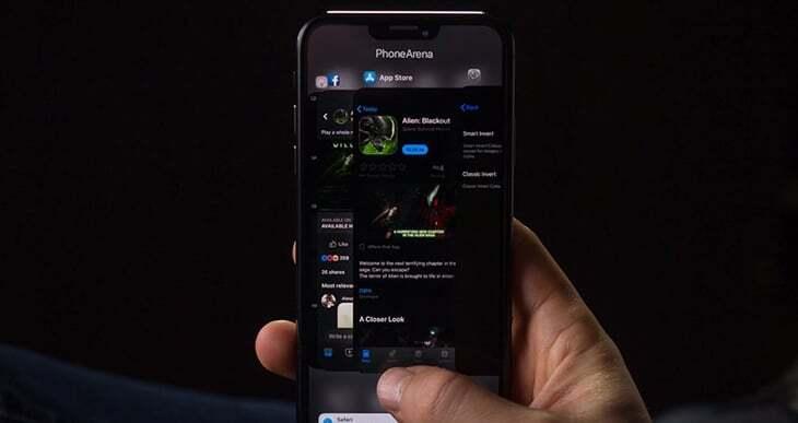 iPhone XI Hakkında Heyecan Verici Bilgiler