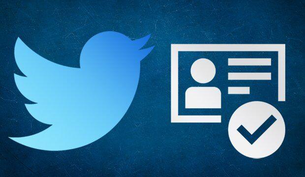 Askıya Alınan Twitter Hesabı Nasıl Kurtarılır?