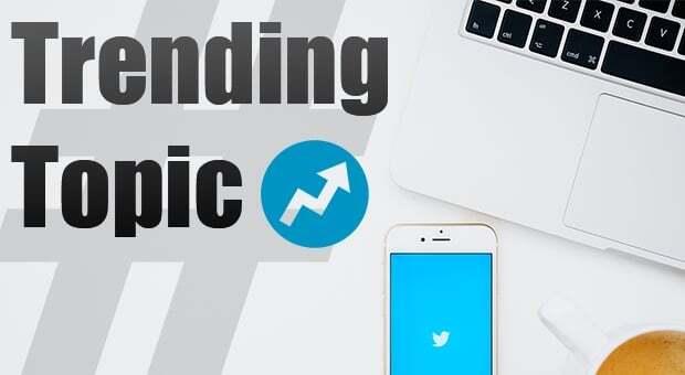 Sosyal Medyada Kullandığımız Kısaltmaların Anlamları