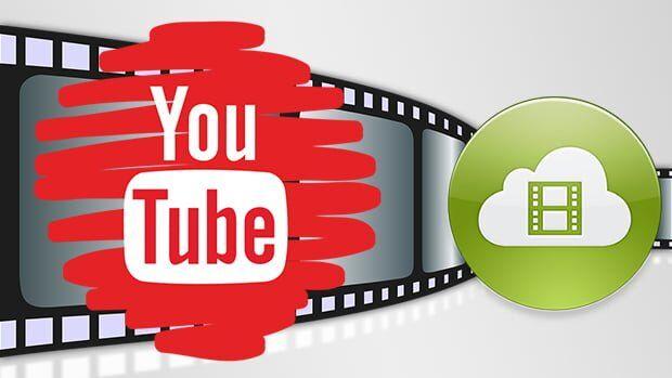 YouTube'dan 4K Video İndirme Nasıl Yapılır?