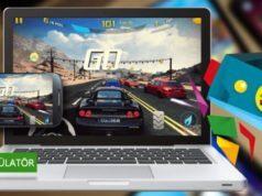 Android Oyunlarını PC'de Oynamak İçin En İyi Emülatör