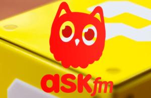 Ask.fm Hesap Silme Nasıl Yapılır?