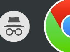 Google Chrome'da Gizli Pencere Nasıl Açılır?