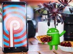Android Pie ile Gelen Yenilikler ve Güncelleme Alacak Cihazlar