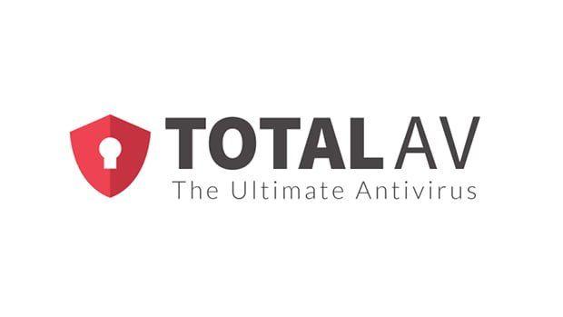En İyi Antivirüs Programı Hangisi? (Ücretsiz)