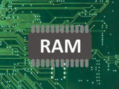 RAM Nedir? - Nasıl Çalışır? - Ne İşe Yarar?