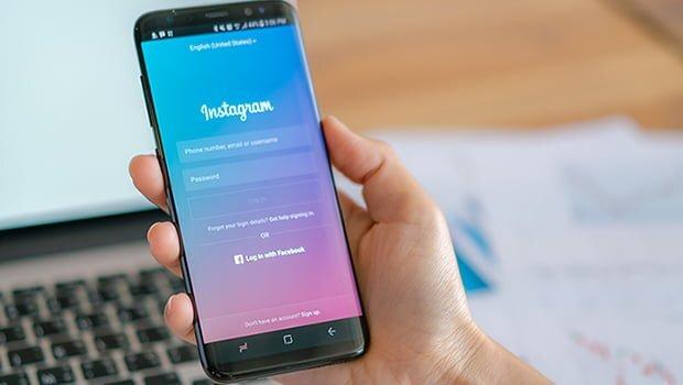 Sosyal Medya Uygulamaları Ne Kadar İnternet Harcar?