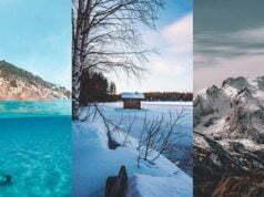 Yüksek-Kaliteli-iPhone-Duvar-Kağıtları-1.jpg