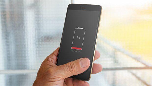 Akıllı Telefon Nasıl Şarj Edilmeli?