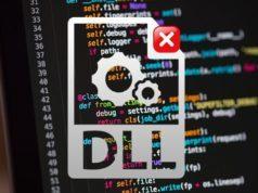 """""""DLL Dosyası Eksik"""" Hatası Nasıl Çözülür?"""