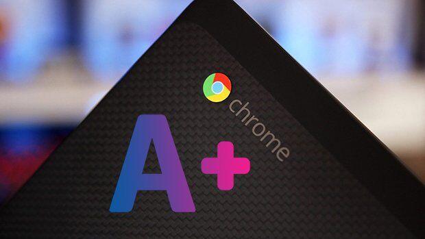 Google Chrome'da Metin Boyutu Nasıl Arttırılır?