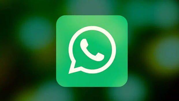 WhatsApp'ı Açmadan Mesaj Gelmiyor