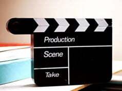 Dizi ve Filmlere Altyazı Nasıl Eklenir?