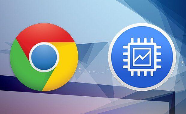 Google Chrome Yüksek CPU Kullanımı Sorunu