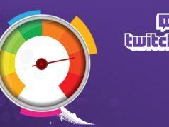 Twitch Yayını İçin İnternet Hızı Ne Olmalı?