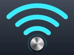 Wi-Fi Çekim Gücü Arttırma Nasıl Yapılır?