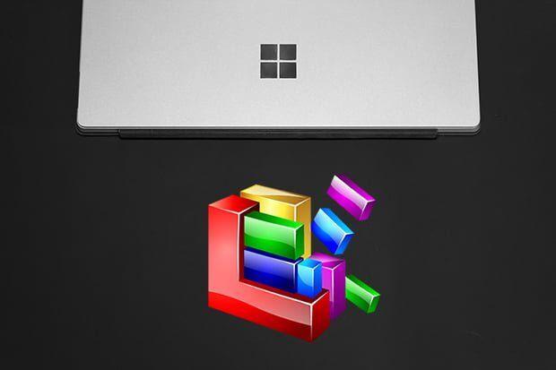 Windows'da Disk Birleştirme ve İyileştirme İşlemi Nasıl Yapılır?