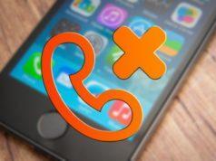 iPhone'da Arama Başarısız Oldu Hatası Nasıl Düzeltilir?