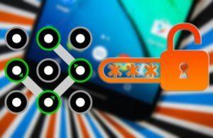 Android Cihazlarda Unutulan Ekran Kilitlerini Kaldırma
