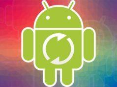 Android Telefona Format Atma Nasıl Yapılır?