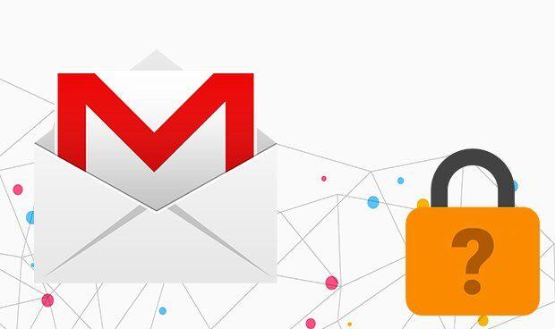 E-posta Şifremi Unuttum Ne Yapmalıyım?