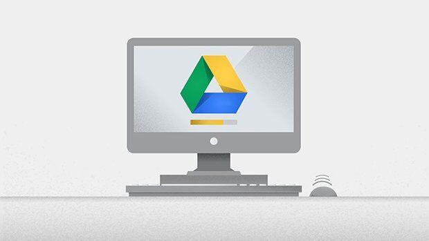 Google Drive'da Dosya Paylaşımı Nasıl Yapılır?