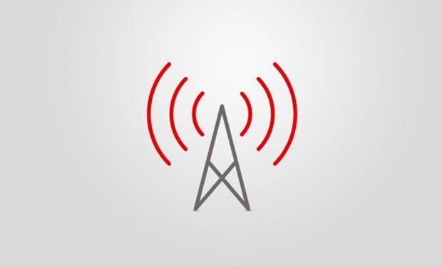 Telefonum Şebeke Sinyali Almıyor - Çekmiyor (Şebeke Sorunları)