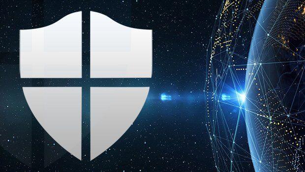 Windows Defender Nedir? Nasıl Kullanılır?