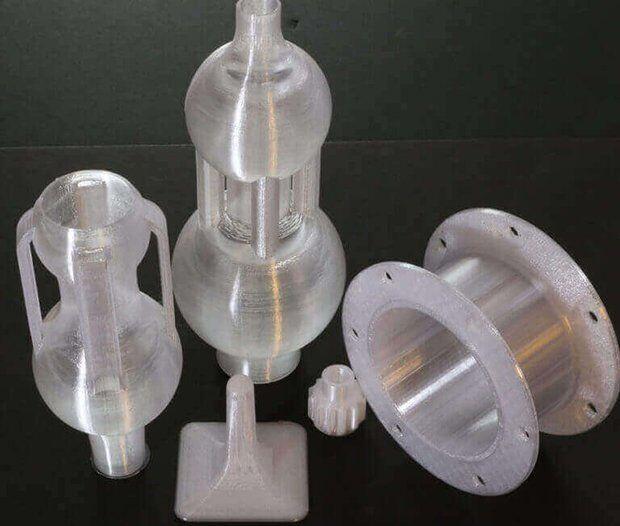 Filament Nedir? Türleri Neler? Nasıl Kullanılmalı?