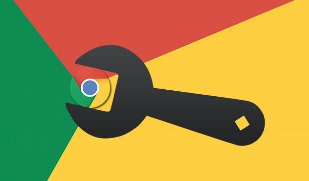 Google Chrome Açılmıyor Sorunu ve Çözümü