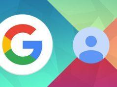 Google Hesabı Nedir? Nasıl Açılır?