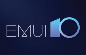 Huawei EMUI 10 Beta Kaydı Nasıl Yapılır?