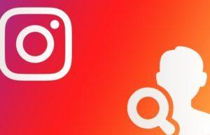 Instagram Kullanıcı Bulunamadı Hatası Nasıl Çözülür?
