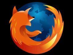 Mozilla Firefox'da Karanlık Mod Nasıl Etkinleştirilir?