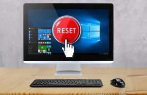 Windows 10'da Tam Ekran Sorunu Nasıl Çözülür?