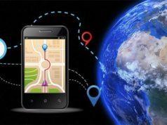 İnternetsiz Navigasyon Uygulamaları (Android - iOS)
