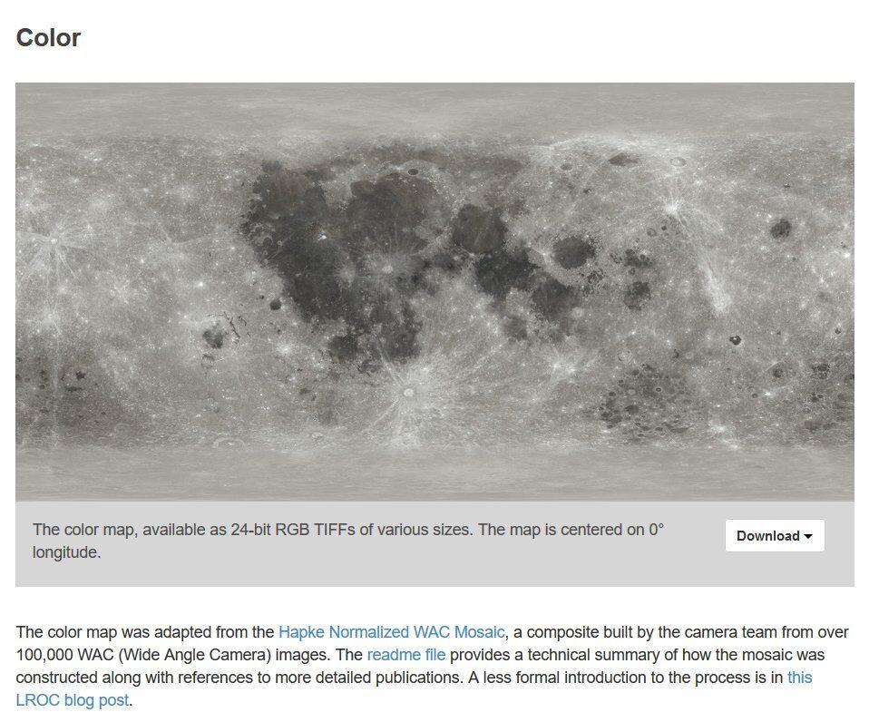 CGI Moon Kit Nedir? Nasıl İndirilir?