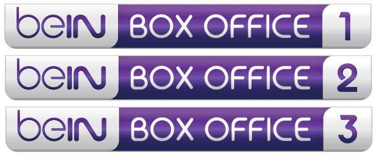 Digiturk Box Office Film Kiralama Nasıl Yapılır?