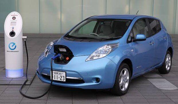 Elektrikli Araçlarda Enerji Geri Kazanımı Nedir?
