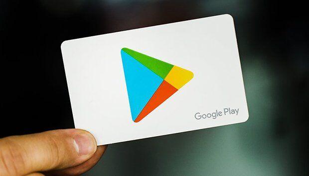 Google Play Store Gizli Mod Sistemi Geliyor