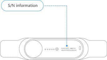 Huawei Cihazlarda Garanti Sorgulama Nasıl Yapılır?