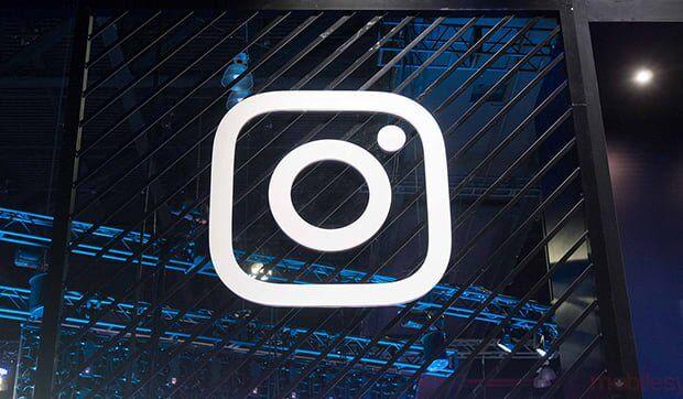 Instagram Karanlık Mod Nedir? Karanlık Mod Nasıl Kullanılır?