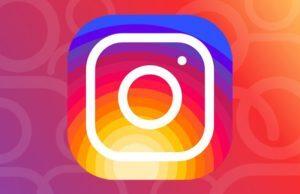 """""""Instagram'da Başkalarının Beğenilerini Göremiyorum"""" Ne Yapmalıyım?"""