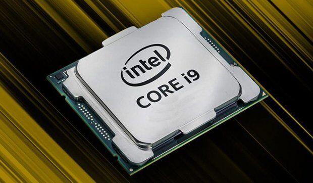Intel Core i9 10980XE İşlemci için Yeni Testler Paylaşıldı