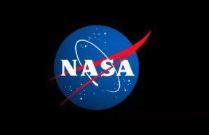 NASA, İki Kadın Astronotun Uzay Yürüyüşünü Yayınladı