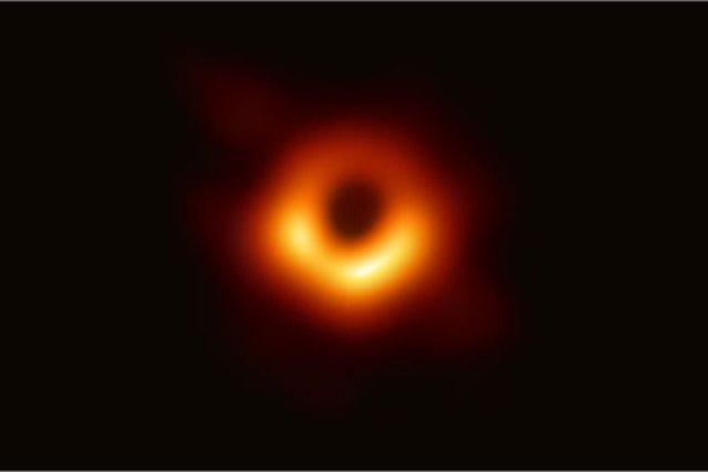 NASA, Sagittarius A Kara Deliğinin Videosunu Çekecek