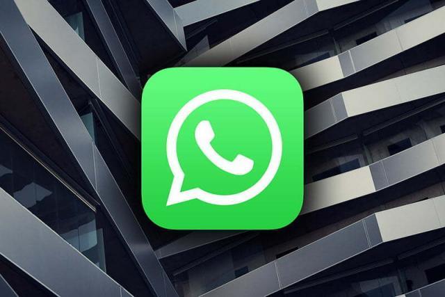 """""""WhatsApp Dosya Biçimi Desteklenmiyor"""" Sorunu ve Çözümü"""