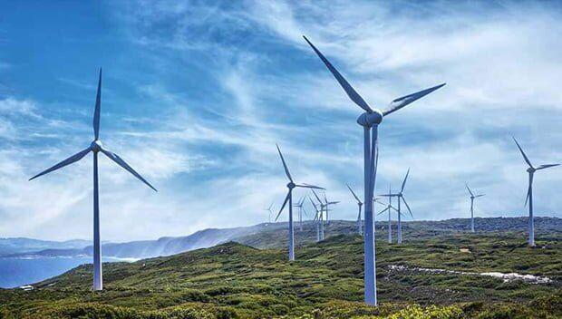 Yenilenebilir Enerji Kaynakları ve Kullanım Alanları
